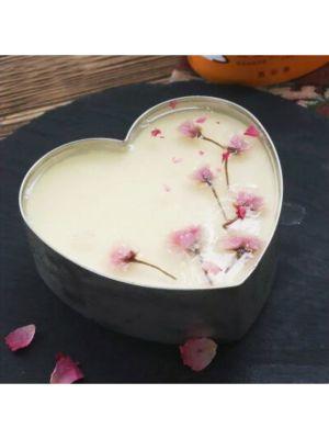 Набор металлических форм для десертов пирожных теста (выкладки/вырубки) в форме сердец