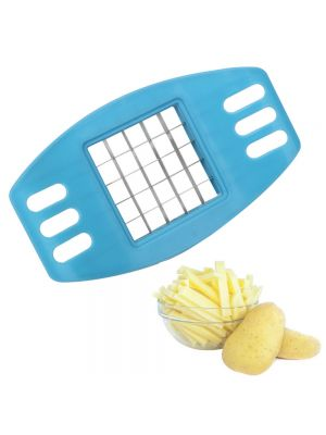 Картофелерезка для приготовления картофеля фри